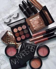 10 Best High End Makeup Brands Worth Your Money - 2019 Makeup Goals, Love Makeup, Makeup Kit, Skin Makeup, Beauty Makeup, Candy Makeup, Beauty Dupes, Elf Makeup, Drugstore Makeup