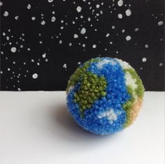 Happy Earth Day!! // instagram @M R Printables