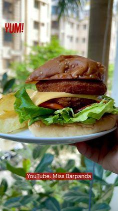 Vegetarian Appetizers, Vegetarian Recipes, Cooking Recipes, Healthy Recipes, Easy Pasta Salad, Plant Based Recipes, Dessert Recipes, Desserts, Food Porn