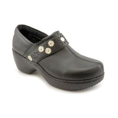 nursemate bryer clogs | Buy Spring Step Women's Florence For Sale