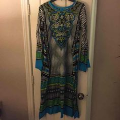 Ornate handmade Indian / Boho outfit - Mercari: Anyone can buy & sell