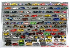 Everything You Need To Know About Car Shopping Matchbox Car Storage, Matchbox Cars, Toy Display, Display Case, Hot Wheels Display, Car Buying Tips, Plastic Model Cars, Car Salesman, Safe Cleaning Products