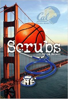 Scrubs - Kindle edition by L. M. Nelson. Contemporary Romance Kindle eBooks @ AmazonSmile.