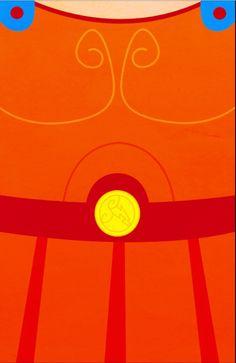 "Hercules from ""Hercules"" Disney iPhone background by PetiteTiaras"