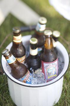 #Vermont #Beer