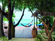 Taj Exotica Resort and Spa Hammock
