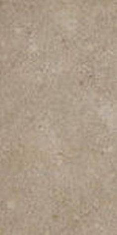 #Imola #Opificio delle Pietre Vicentina 377LP 37.5x75 cm | #Gres #pietra #37,5x75 | su #casaebagno.it a 49 Euro/mq | #piastrelle #ceramica #pavimento #rivestimento #bagno #cucina #esterno