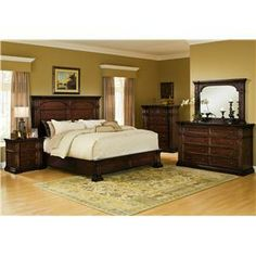 Master Bedroom Kingston create a sophisticated master bedroom with the ornate styling of