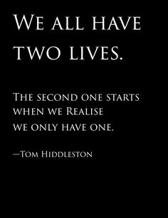 Bits, Pieces & Slices of Life Great Quotes, Quotes To Live By, Me Quotes, Motivational Quotes, Inspirational Quotes, Freedom Love Quotes, Good Thoughts Quotes, Daily Quotes, The Words