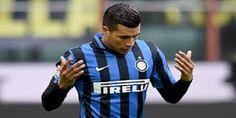 Arsenal Ingin Memboyong Bek Inter