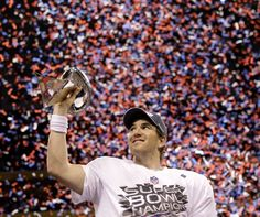 LOVE the NY Giants.....Superbowl Champs!!!!!