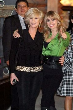 Christian Bach, Aracely Arambula | Flickr: Intercambio de fotos