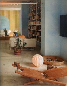 Home Decor Inspiration .Home Decor Inspiration Interior Architecture, Interior And Exterior, Interior Styling, Interior Design, Vintage Interiors, Decoration, Interior Inspiration, Color Inspiration, Home Remodeling