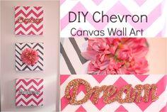 canvas wall art diy:canvas wall diy with  canvas wall art diy
