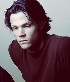 Baby Jared<3