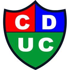 1994, Unión Comercio, San Martín Perú #UniónComercio #SanMartinPeru (L3543)