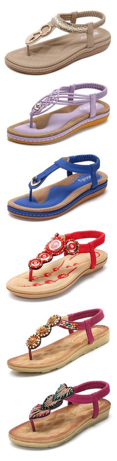 45% off your must-have 2018 beach sandals Zapatos 937c8d827431b