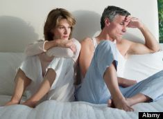 In this article the myths surrounding sex in middle adulthood are identified. Although energy loss is typical with age this does not mean that older individuals stop having the urge to be intimate. Older individuals are de-mystifying the ideology surrounding an active sex life in middle adulthood.