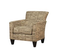 Contemporary, modern Furniture : Chairs,from Urban Barn to complement your style.