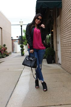mothers day outfit casual OUTFIT OOTD OOTN quay australia desi perkins  street fashion chicago blogger by alejandra avila tufashionpetite b68176b55