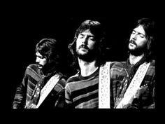 Eric Clapton - Little Wing