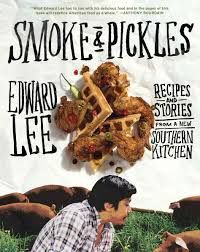 the cookbooks with stories - Google Search