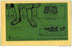 BUVARD : Chaussures d'Homme SANIKOK  Au coq Gaulois  RENAISSANCE  Chaussures a…