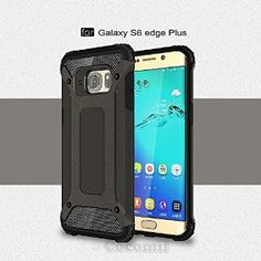 188b1377596 10 Top Samsung Galaxy S6 Edge Plus Case - Commando Series images ...