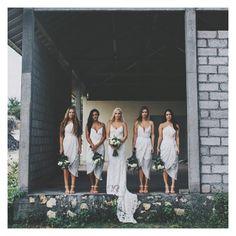 B R I D E S M A I D S @stephina #baliwedding #wedding #weddings #weddingbali #weddingsbali ##bali #baliwedding101 #baliwedding #baliweddings #bride #balibride #love #wife #husband #dream #paradise #indo #indonesia #instabali #instapic #picoftheday #balibride #bridesmaid #bridesmaids #bestfriend #bestfriends #girlfriends #friendship #bestdayofmylife #happiness