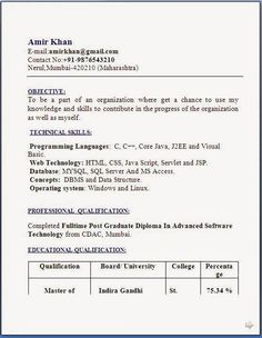 Cover Letter For Placement Students  Example Cover Letter For