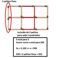 Resolucao-raciocinio-logico.png (452×454)
