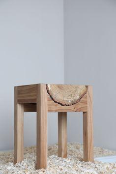 Leila Sarsembayeva and Her Chairs #interdema #craftmanship #homefurniture #chairs #moderninterior #uniquefurniture #designfurniture   #современныйдизайн #ручнаяработа #дизайн #дизайнерскаямебель