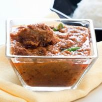 10 Best Indian Mutton Recipes Article - Mutton is a tough and strongly-flavored meat that needs to be marinated and cooked well to bring out its unique taste. From American hamburgers and British roasts to the classic Indian and Middle Eastern lamb curries and stews, meat features...