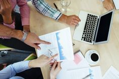 Why every marketing department needs a data scientist - Marketing Tech News
