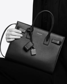 Accessorize | Saint Laurent on Pinterest | Saint Laurent, Saint ...