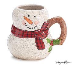 Christmas Tea Cups Holiday Mugs and Teapots Tea Favors Christmas Dishes, Victorian Christmas, Christmas Snowman, Christmas Wreaths, Snowman Mugs, Felt Snowman, Snowmen, Merry Christmas Typography, Tea Favors