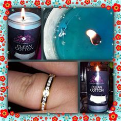 Jewelry in Candles https://www.jewelryincandles.com/store/alishag