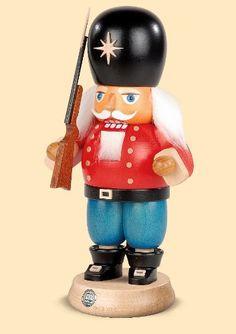 http://www.christmasdealsforyou.co.uk/wp-content/uploads/2015/08/German-nutcracker-Soldier-height-23-cm-9-inch-original-Erzgebirge-by-Mueller-Seiffen-0.jpg