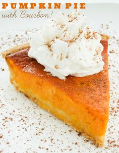 Pumpkin pie always tastes great and this recipe features a sweet, smooth, gently spiced pumpkin filling in a 9 inch pastry crust for the ultimate dessert. Healthy Pumpkin Pies, Pumpkin Pie Recipes, Canned Pumpkin, Fall Recipes, Pumpkin Spice, Spiced Pumpkin, Holiday Recipes, Holiday Ideas, Delicious Desserts