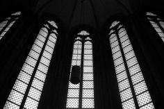 Church Windows | Flickr - Photo Sharing!