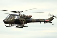 Survivor Westland Scout flying in the Royal International Air Tattoo 2015 Military Helicopter, Military Jets, Military Aircraft, Augusta Westland, Falklands War, Royal Navy, Military History, Air Force, Fighter Jets