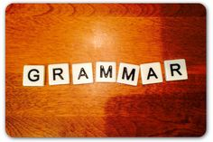 6 common grammar mistakes to avoid: These gaffes should be kept out of all professional communications, including emails and texts.