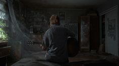 The Last of Us Part II: Possibile presenza di combattimenti a cavallo? https://www.sapereweb.it/the-last-of-us-part-ii-possibile-presenza-di-combattimenti-a-cavallo/ Neil Druckmann attraverso il suo profilo twitter ha mostrato una possibile presenza di combattimenti a cavallo in The Last of Us Part II. Last of Us Part II combattimenti a cavallo Sappiamo veramente poco su The Last of Us Part II, e quel poco che sappiamo non ci aiuta a costruire il possibile...