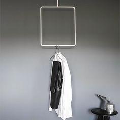 designdelicatessen ApS - Annaleena - Clothing Rail Vertical - Annaleena