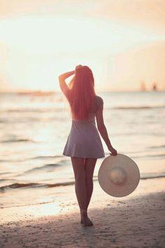 Urlaubsfotos Ideen pin auf summer urlaubsfotos fotoideen und