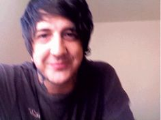 Austin Carlile - he just makes my day c:
