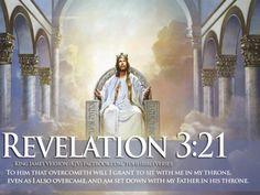 Bible Verse Revelation Jesus In Heaven Wallpaper Heaven Wallpaper, Jesus Wallpaper, Hd Wallpaper, Wallpapers, Bible Scriptures, Bible Quotes, Images Bible, Revelation Bible, Jesus Is Coming