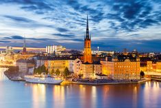A Hotel that would make your dream come true since it specializes in the best design and architecture in Sweden. Let us experience nature in 7 most unique Panoramic Photography, Cityscape Photography, 4k Desktop Wallpapers, Animes Wallpapers, Stockholm City, Stockholm Sweden, Theme Hotel, Tokyo Tower, City Wallpaper