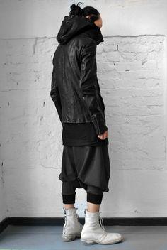IncarnationVia: ks-clothing.com