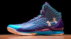 Under Armour Steph Curry One Father Son | Sole Collector